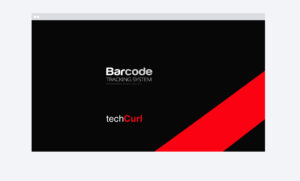 barcodedisplayimage01