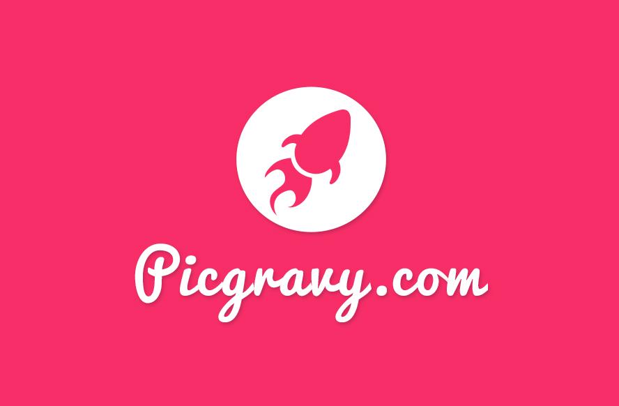 picgravy
