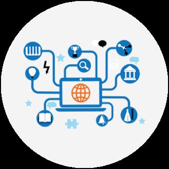 Technologies Expertise – OKAYA